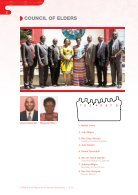 2015 REPORT FINAL1 - Page 4