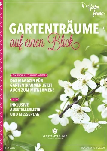 02 Messeheft Ulm 2017