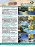 EDEKA Reisemagazin - Seite 2