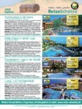 EDEKA Reisemagazin - Seite 3
