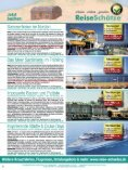EDEKA Reisemagazin - Seite 4