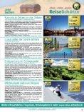 EDEKA Reisemagazin - Seite 5