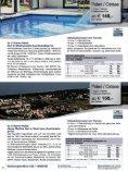 EDEKA Reisemagazin - Seite 6