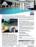 EDEKA Reisemagazin - Seite 7