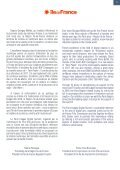 internationales - Page 5