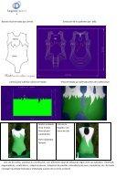 Catalogo-fabricacion-personalizada-lagoasport - Page 2