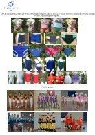 Catalogo-fabricacion-personalizada-lagoasport - Page 3