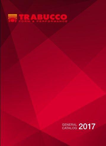 Catalogo Generale Trabucco 2017 WEB ENG
