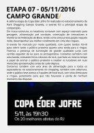 REVISTA RELATORIO BOXE PSCG - Page 2