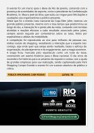 REVISTA RELATORIO BOXE PSCG - Page 3