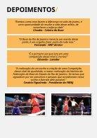 REVISTA RELATORIO BOXE PSCG - Page 7