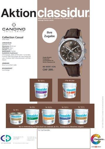 candino_CDColor_v2