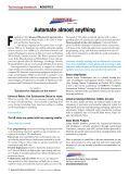 ROBOTICS - Page 2