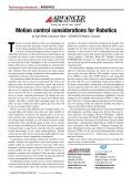 ROBOTICS - Page 4