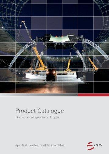 eps_event_catalogue_usa_2017-2