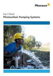 FS_PumpingSystems_EN_lrg