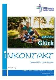 EFGG-Inkontakt Feb. 17