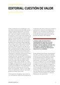 CON MARCA - Page 3