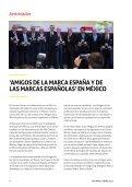 CON MARCA - Page 6