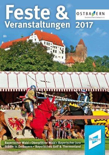 Feste 2017