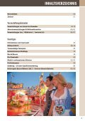 Feste 2017 - Seite 5