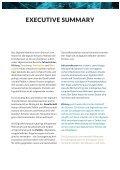 Wirtschaftsstandort - Page 4