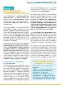 QUELLES SOLUTIONS - Page 7