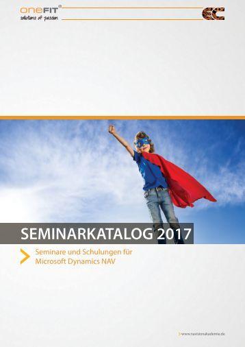 Seminarkatalog_2017
