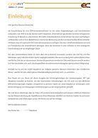 Seminarkatalog_2017 - Page 2
