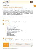 Seminarkatalog_2017 - Page 7