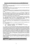 MAR-Katalog-Sächsische Bullenauktion - Page 7