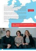 Corfelios Reiseveranstalter Prospekt 2017 - print - Seite 2