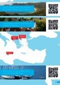 Corfelios Reiseveranstalter Prospekt 2017 - print - Seite 3