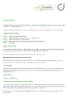 RUDI - RETAIL WEEK - 01 - Page 2