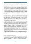 Nota conceptual - Page 3
