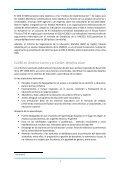 Nota conceptual - Page 4