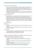 Nota conceptual - Page 5
