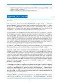 Nota conceptual - Page 6