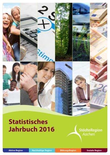 Statistisches Jahrbuch_komplett_2016