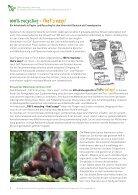 170112_BOS_Wilkommensheft_Digital - Page 4