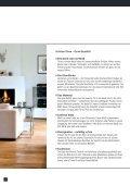 Schöne Türen - mit Stil - Page 2