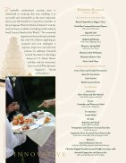 Cranwell Wedding Planner - Page 7
