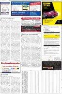 Durchblick Nr. 4, Ausgabe Mühlacker - Seite 5