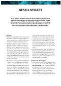 Wirtschaftsstandort - Page 6
