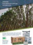 Outubro/2016 - Referência Florestal 179 - Page 2
