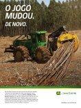 Outubro/2016 - Referência Florestal 179 - Page 7