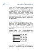 Bilancio 2017 - Page 3
