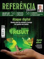 Maio/2016 - Referência Florestal 174