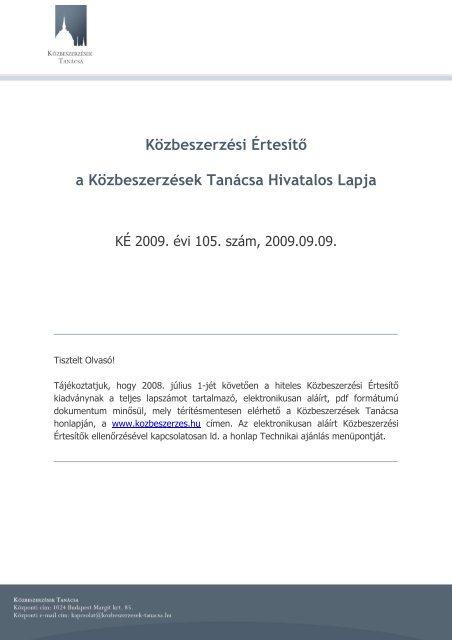 A kamat mértékét a Szeghalom és Vidéke Takarékszövetkezet hivatalos.