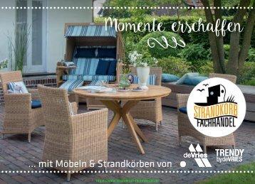 dekoVries-Katalog-2017-2018-strandkoerbe-gartenmoebel